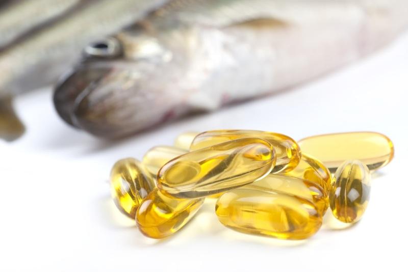 fish-oil.jpg