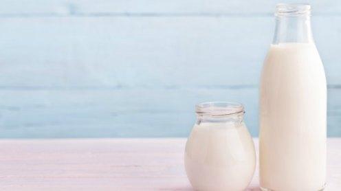 milk-625_625x350_81446191484.jpg